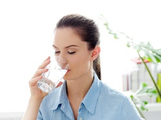 Health Tips 5 Foods That Would Make You Thirsty Again And Again Know Its Side Effects