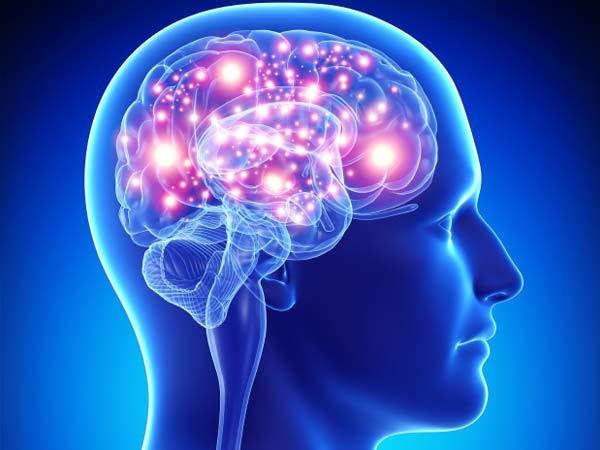 दिमाग के सारे राज खोल देगी ये तकनीक, वैज्ञानिकों ने तैयार किया ब्रेन बेस्ड इंटेलिजेंस टेस्ट