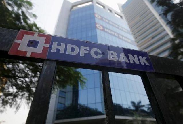 एचडीएफसी बैंक की ऑनलाइन सर्विस में लगातार रुकावट, RBI ने पूछी वजह