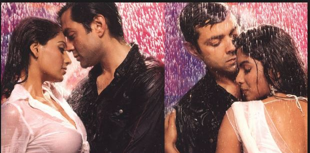 Bobby Deol was a superhit because of these films including 'Barsaat', 'Soldier', careless attitude and his career was submerged