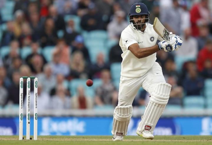 बाबुल सुप्रियो ने बताया था 'क्रिकेट का हत्यारा', अब हनुमा विहारी ने दो शब्दों में दिया करारा जवाब