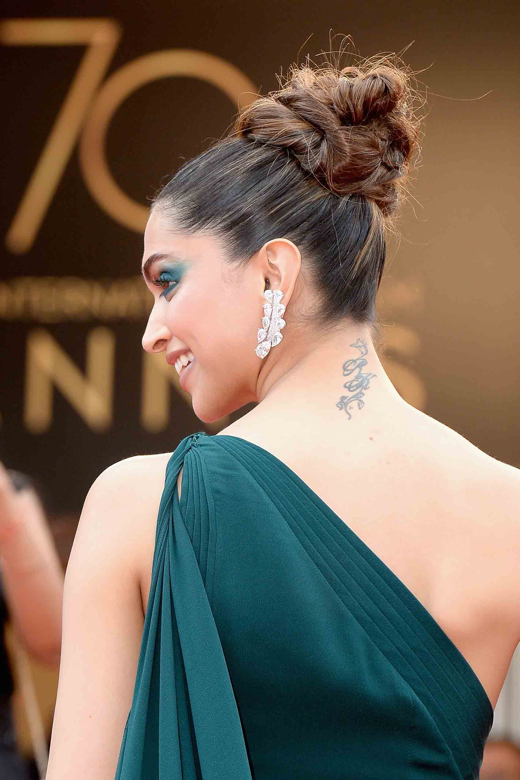 Deepika Padukone Birthday: Bollywood Film Actress Deepika ...
