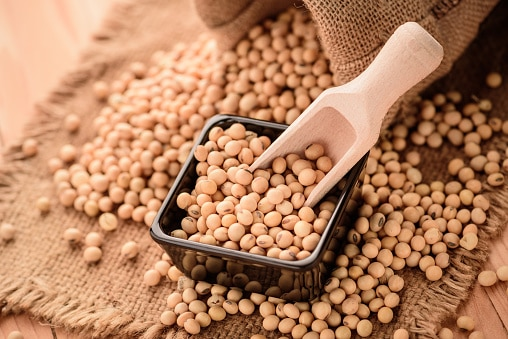 Zinc Natural Food Source: जानिए शरीर में ज़िंक की कमी के लक्षण, यह कौन से प्राकृतिक खाद्य पदार्थों में पाया जाता है?