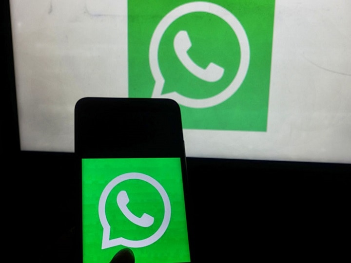 How to recover deleted Whatsapp chat? Know easy tricks