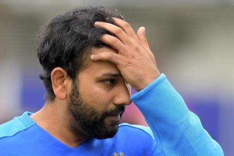 IND vs NZ: फैंस निराश, कप्तान कोहली और तमाम खिलाड़ी हताश, देखें ख्वाब, दिल और उम्मीद टूटने की ये 15 तस्वीरें