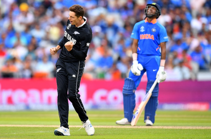 आईसीसी ने टी-20 वर्ल्ड कप के लिए बांटे ग्रुप, भारत-पाक एक ग्रुप में शामिल