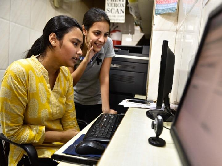 online exam in india GettyImages 962681248