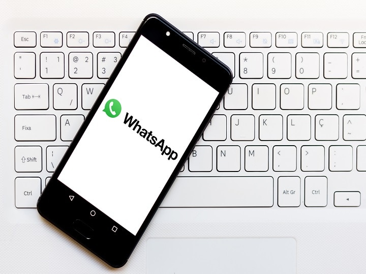 Read message without open chat in WhatsApp Web, know what is the easy way