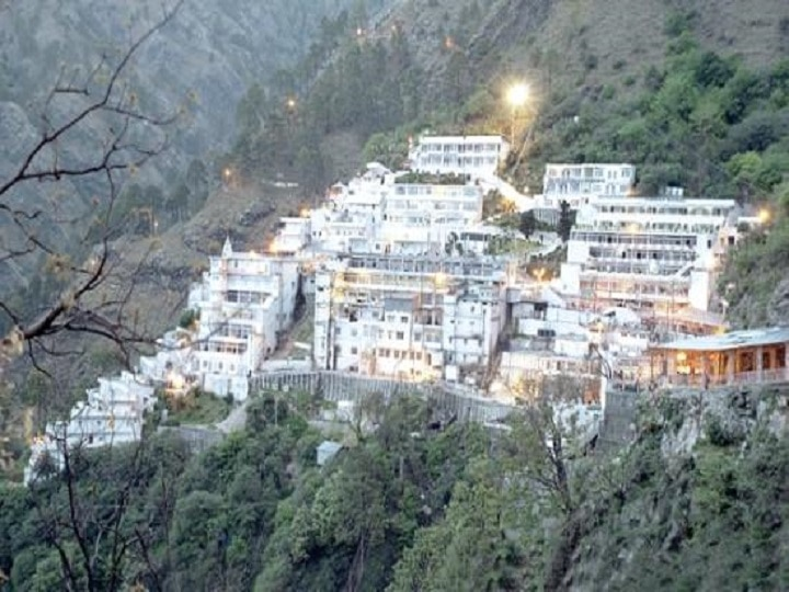 Jammu-Kashmir: After five months, the devotees will worship again in katra, Vaishno Devi Yatra will begin on August 16