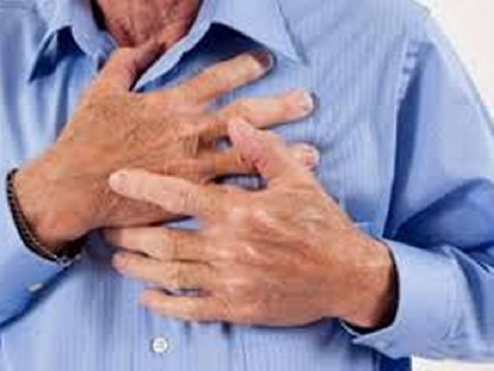 These information about heart attack are important, know- symptoms, causes and ways to avoid