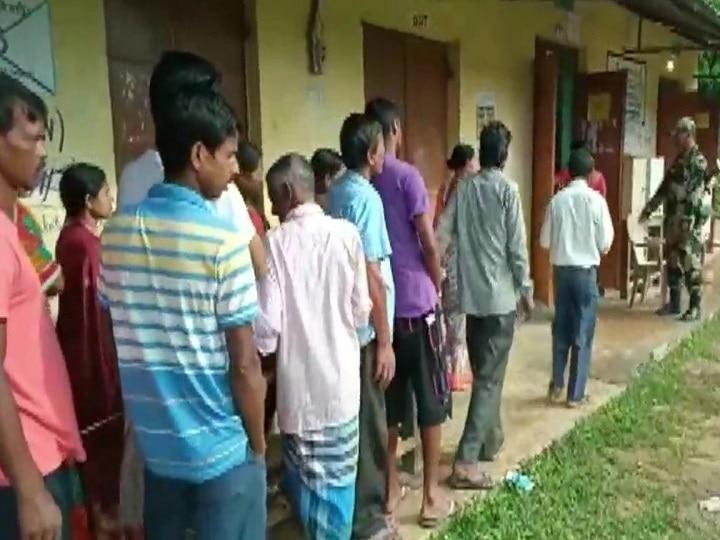 Panchayat Elections will not be held this Year in Uttar Pradesh ANN