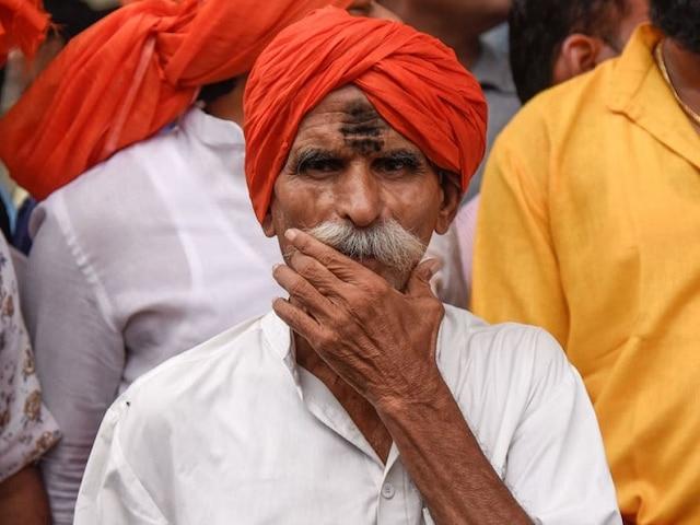 Image result for sambhaji bhide