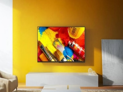 Top 5 Smart TV under 20K, Best smart TV in 43 inch