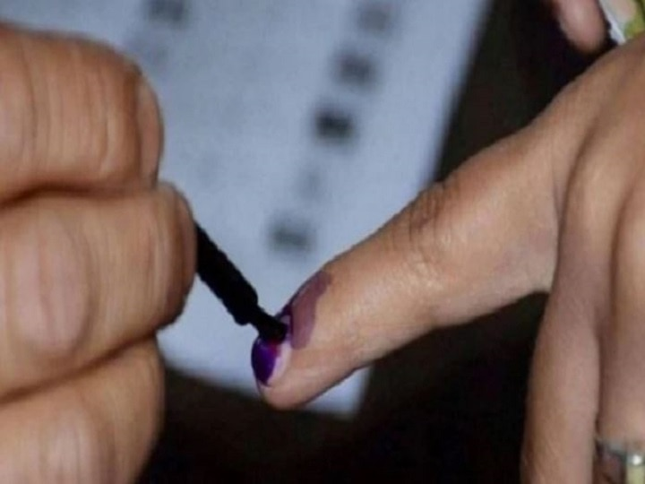 Bihar Election: Voter list has name and not voter ID card, then you can vote with these documents