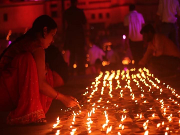 इस बार भी भव्य दीपोत्सव से जगमगाएगी राम नगरी अयोध्या, पीएम मोदी हो सकते हैं शामिल