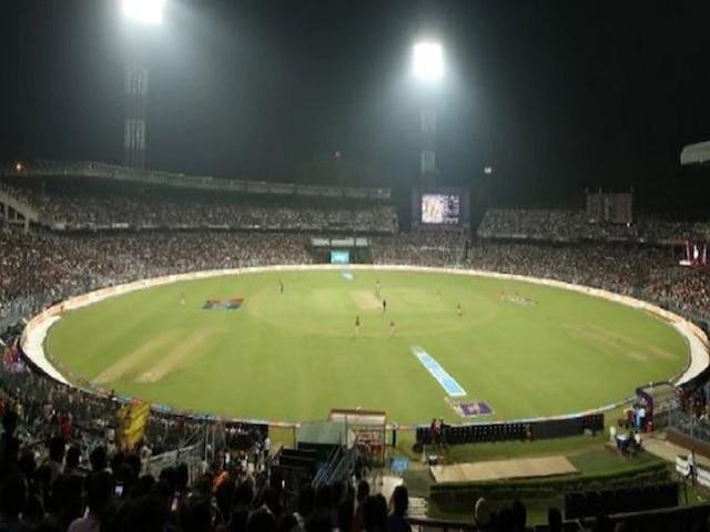 Ind Vs Ban: ईडन गार्डन्स स्टेडियम में खेले जाने वाले ऐतिहासिक टेस्ट मैच का टिकट सिर्फ 50 रुपये में मिलेगा