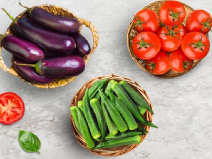 Kitchen Tips Genius Tricks To Keep Your Fruits And Vegetables Fresh And Delicious