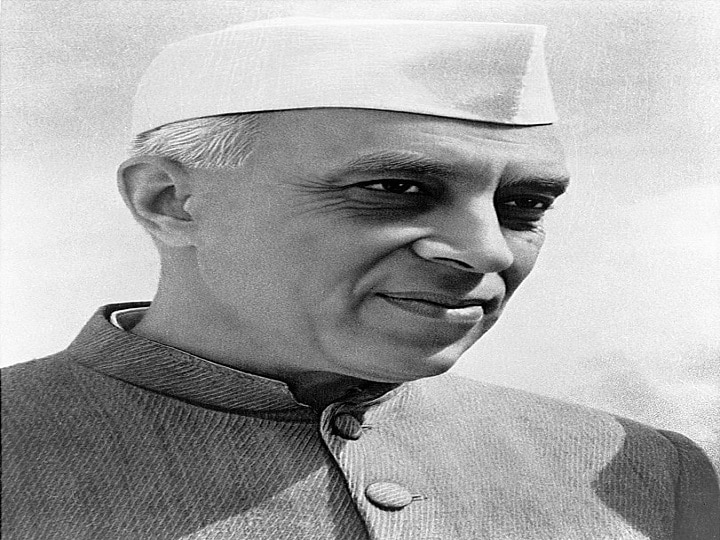 'Architect of modern India': Congress pays tributes to Jawaharlal Nehru on death anniversary