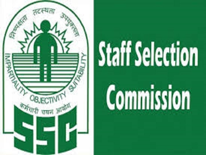 SSC Released Chsl Cgl Delhi Police Constable Gd Si Capf Steno Ssc Mts Exam Result Date Status Check All SSC Exams Result