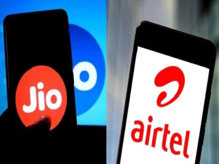 Jio And Airtel These Prepaid Plans