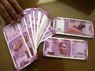 Income tax department will issue tax refund up to 5 lakh rupees immediately