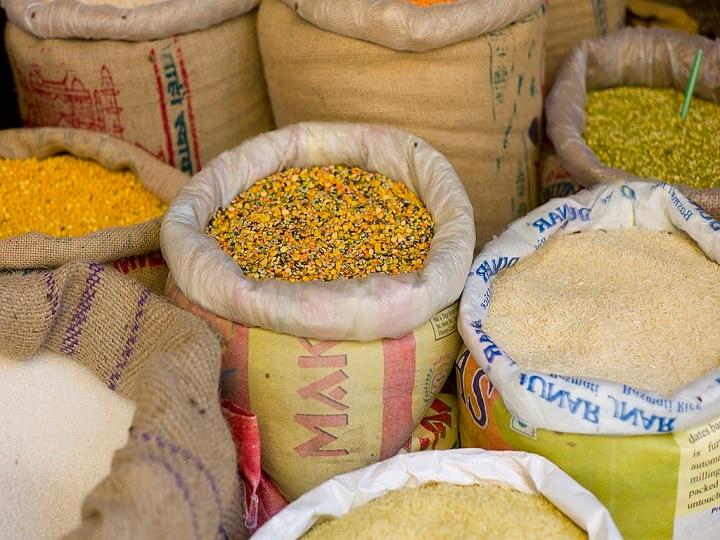 फूड प्रोसेसिंग उद्योग के लिए भी 10,900 करोड़ रुपये की PLI स्कीम, भारत बनेगा फूड ब्रांड्स का हब