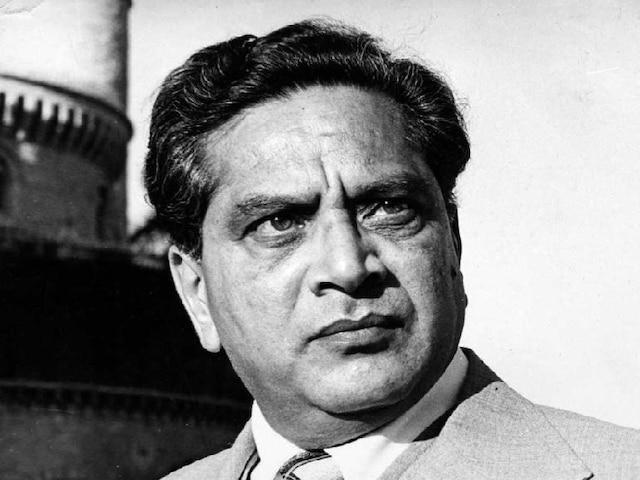 Eminent theatre and film actor Shriram Lagoo passes away at 91; Rishi Kapoor, Mamata Banerjee pay tribute