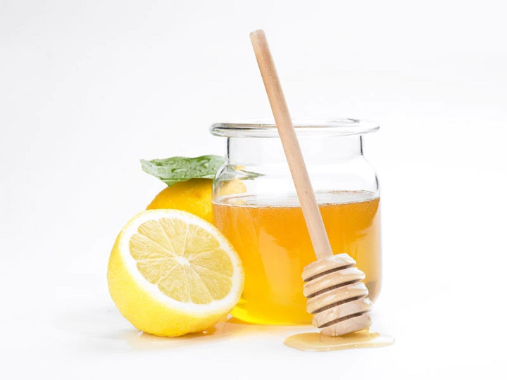Learn how to use honey for skin