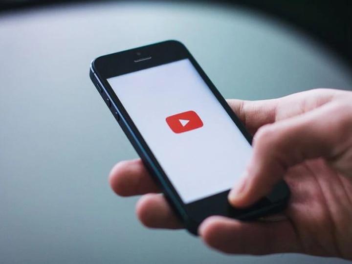 YouTube New Policy Deducting Taxes From Creators Outside America Earning |  YouTube से कमाई करने वालों को लगा तगड़ा झटका, अब देना होगा टैक्स,  यूट्यूबर्स की कम हो जाएगा आमदनी!