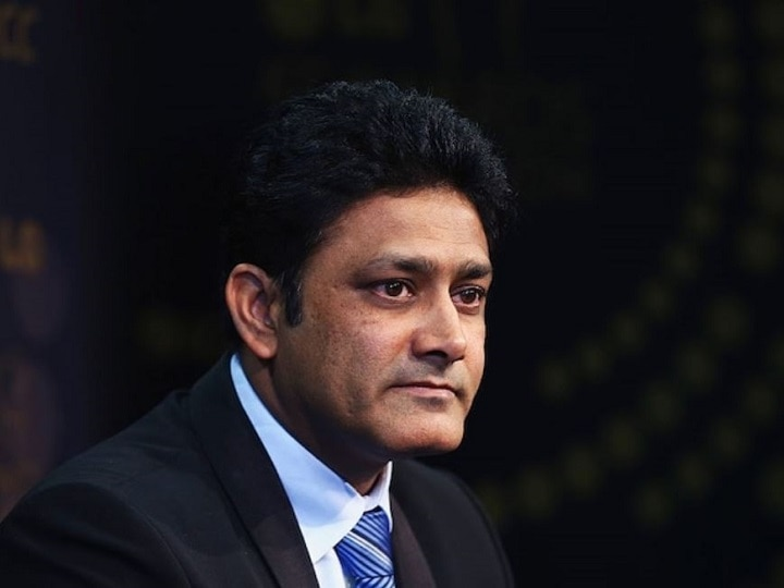 Anil Kumble supports Wasim Jaffer says you did it right