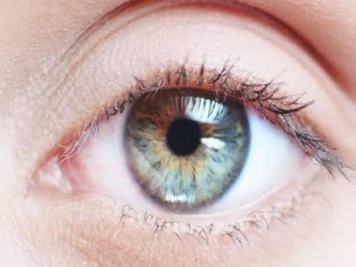 Health Tips Eye Care Tips How to Improve Eyesight 10 Natural Ways to Get Better Vision