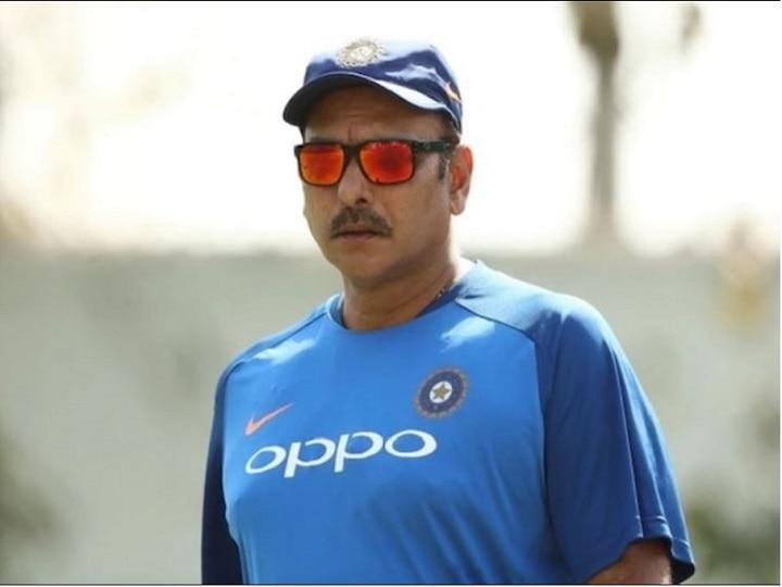 MI बनाम RCB: टीम इंडिया में नहीं चुने गए सूर्यकुमार यादव के मुरीद हुए रवि शास्त्री, कहा-धैर्य बनाए रखें