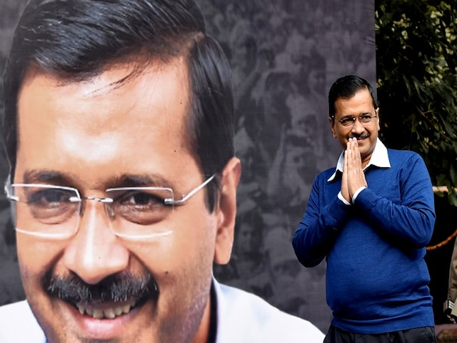 AAP Candidates List 2020 Know Kejriwal Sisodia somnath bharti raghav chadha and other candidates contest from which delhi assembly seat