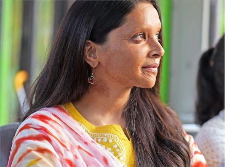 Deepika at IBN 7 Super Idols Award | 3321371 | Sasural