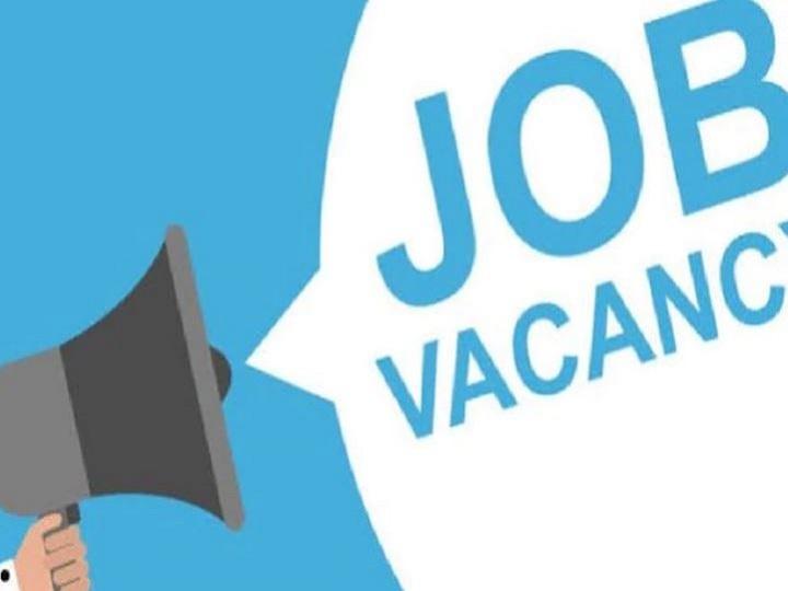 HPSEB Recruitment 2020 For Mat And Junior Helper Posts