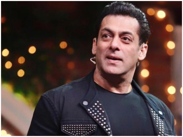 Salman khan is ready to launch his YouTube Channel Being Salman khan