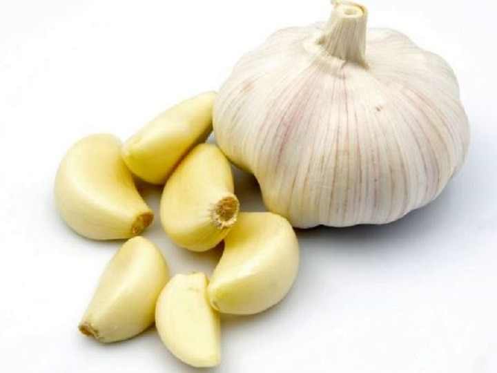 Health Tips Health benefits of pickled garlic you must know
