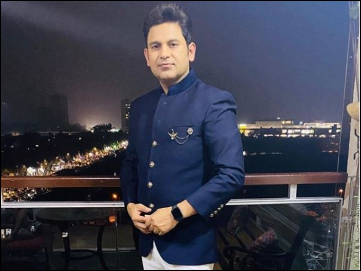 Teri Mitti lyricist Manoj Muntashir boycotts award shows after losing Filmfare to Apna Time Ayega
