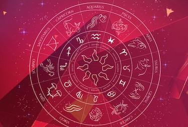 Daily Horoscope, Aaj Ka Rashifal आज का राशिफल – 5 December