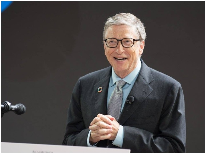 Bill Gates said – India's research, construction work is important in dealing with the coronavirus