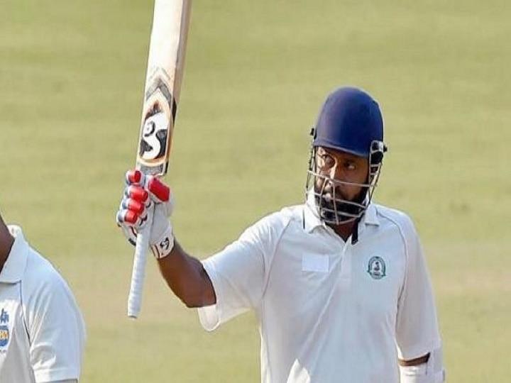 राजनीतिक गलियरों तक पहुंचा वसीम जाफर का विवाद, राहुल गांधी ने ट्वीट कर कहा-नफरत की चपेट में आया क्रिकेट