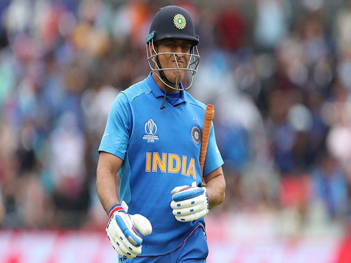 Defending MS Dhoni, Michael Holding Gives Fresh Perspective On Indias Controversial World Cup Defeat To England
