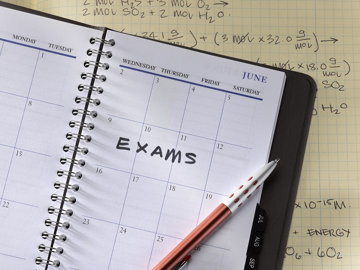 ICSE, ISC Students Can Choose To Opt Out From The Pending Board Exams Before 22 June