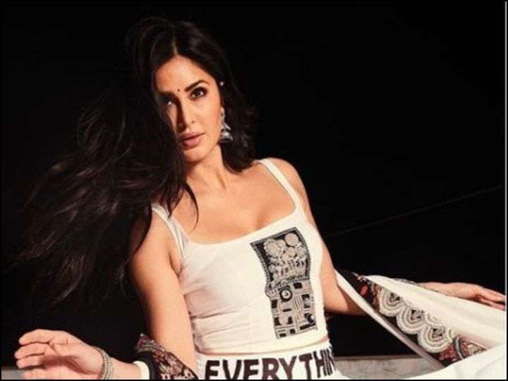 This Is How Bollywood Actress Katrina Kaif Earns And ...