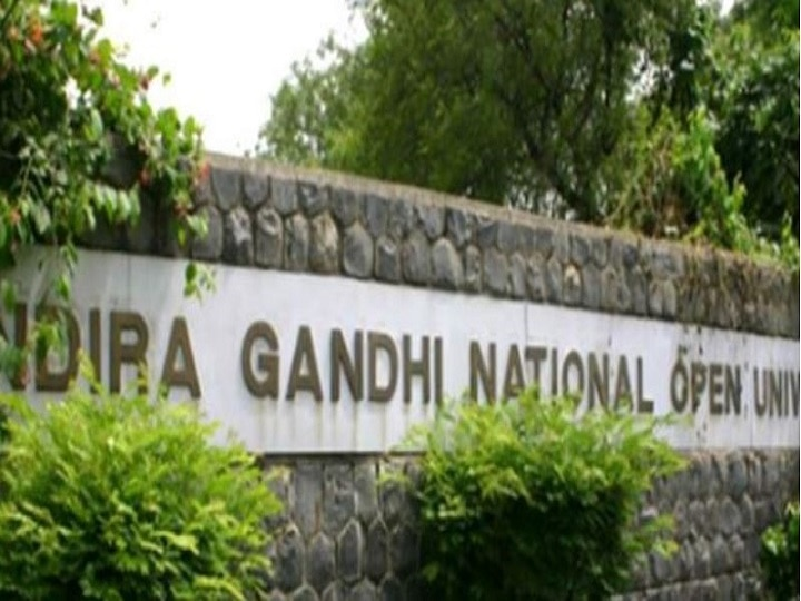 IGNOU June Term End Examination 2020 Datesheet Released Check Online