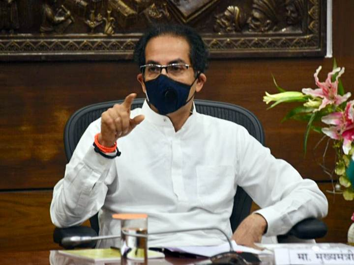 maharshtra cm uddhav thackeray warns people if restrictions not honoured will be forced to impose lockdown