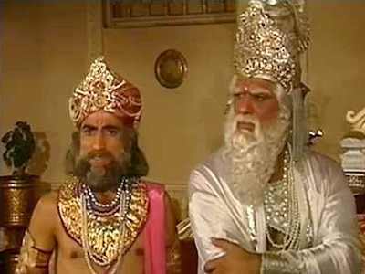 Mukesh Khanna Wanted To Play This Role Not Of Bhishma Pitamah In Mahabharata मह भ रत म म क श खन न भ ष म प त मह क नह य र ल न भ न च हत थ ज न ए य द लचस प क स स