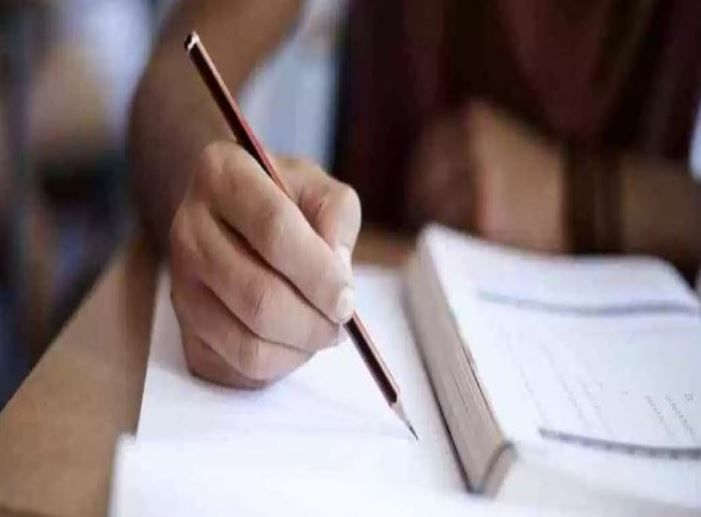 MP college exams cancelled 1st 2nd year graduate and pg 2nd year post graduate studens will be promoted