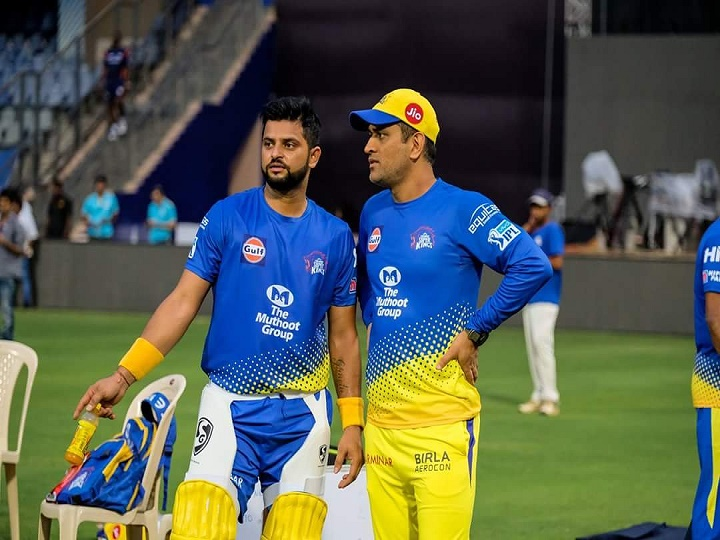 101 reasons we love Mahi, Fans cannot get enough of MS Dhonis new CSK video
