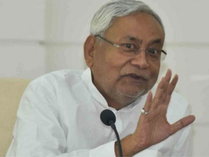 Bihar students trapped in Kota appeal to Nitish government